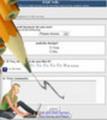 Thumbnail AskMePro Survey Script w/MRR